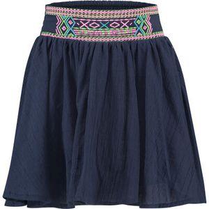 Vingino Mädchen Röcke in der Farbe Blau - Größe 164