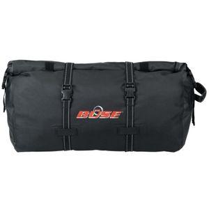Büse Gepäcktasche 40L (Stück) in schwarz