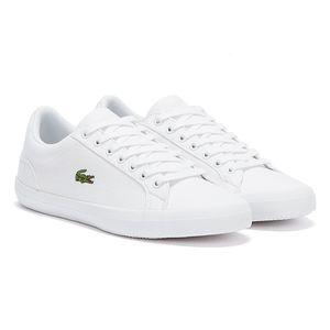 Lacoste Schuhe Lerond, 733CAM1033001, Größe: 43