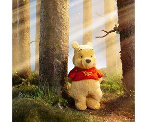 Simba Toys Disney Winnie Pooh 25cm Plüsch Stofftier