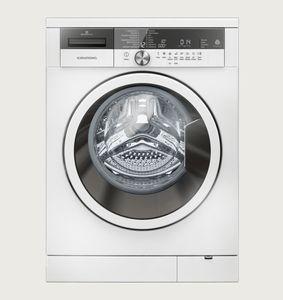 Grundig Waschmaschine GWA 48630