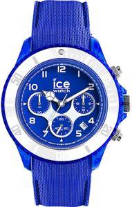 ICE-WATCH Mod. DUNE, Modell: IC.014218