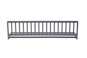 Bettschutzgitter in 90 und 140 cm : Grau 140 cm Farbe: Grau Größe: 140 cm