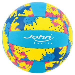 John Neopren Volleyball 15cm 105g