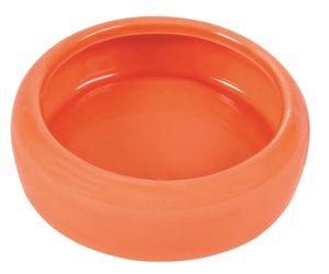 Keramiknapf, Meerschweinchen, 200 ml/ø 10 cm