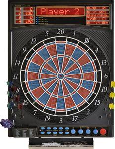 Elektronische Dartscheibe Dartona JX-2000 Turnier Pro