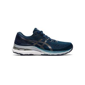 Asics Schuhe Kayano 28, 1012B047401, Größe: 41,5