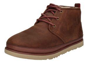 UGG Herrenschuhe - Boots NEUMEL WATERPROOF - chestnut, Größe:45 EU