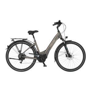 FISCHER E-Bike City Damen Cita 6.0I 28 Zoll