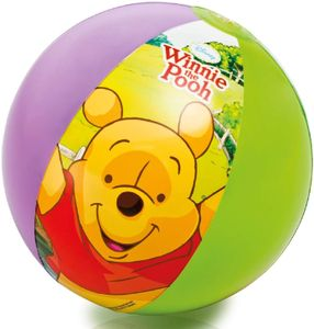 Intex Strand Winnie the Pooh 51 cm