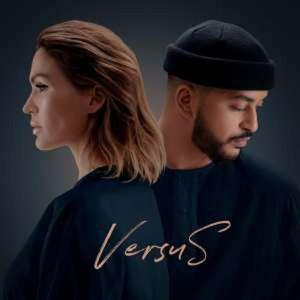 VersuS - Vitaa & Slimane