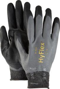 Ansell Handschuh Hyflex 11-939 Gr. 8