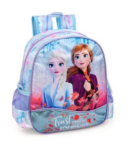 Disney Frozen Die Eiskönigin Rucksack 29 cm Kindergarten Tasche Anna Elsa