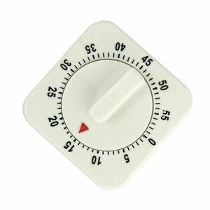Mechanischer Retro Küchentimer Eieruhr Timer Kurzzeitmesser Küchenuhr Wecker