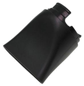 Braun Luftstromrichtdüse Satin Hair 7/ Professional Senso Dryer schwarz