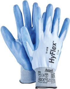 Ansell Handschuh HyFlex 11-518 Gr. 10