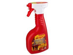 Favorit Reiniger flüssig 500 ml für Grill und Rost Grillrost 1230