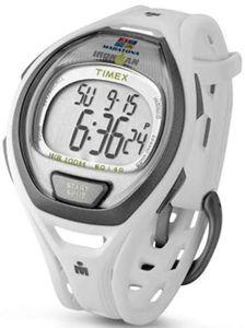 TIMEX Mod. IRONMAN SLEEK, Modell: TWLA511005