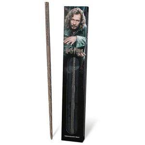 Harry Potter Zauberstab-Replik Sirius Black 38 cm