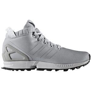 Adidas Schuhe ZX Flux 58 TR, BY9433, Größe: 44