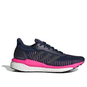 Adidas Schuhe Solar Drive 19 W, EF0779, Größe: 39 1/3