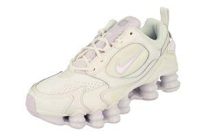 Nike Shox TL Nova Wmns Schuhgrößen: 38