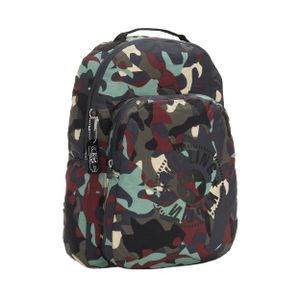 Kipling Rucksack Seoul Packable Bags Polyamid 44 x 33 x 14 cm (H/B/T) Uni Rucksäcke 22.5 Liter