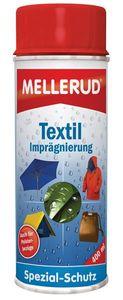 MELLERUD Textil Imprägnierung 400 ml