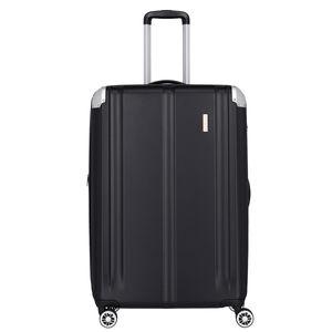 Travelite City 4-Rollen Trolley 77 cm