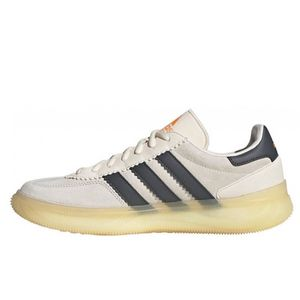 ADIDAS HB Spezial Boost ACTRED/SOLRED/CBLACK ACTRED/SOLRED/CBLACK 43