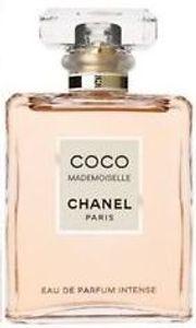 Chanel - Coco Mademoiselle Eau de Parfum INTENSE 50 ml