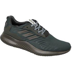 Adidas Alphabounce RC B42651 Herrenschuhe, Dunkelblau, Größe: EU