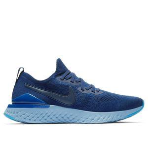 Nike Schuhe Epic React Flyknit 2, BQ8928400, Größe: 43