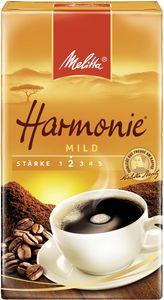 Melitta Harmonie Kaffee mild (500 g)