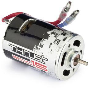 "Absima Elektro Motor ""Thrust eco"" 15T"