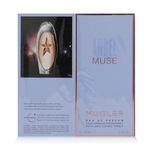 Thierry Mugler Angel Muse Eau de Parfum Refillable 100 ml