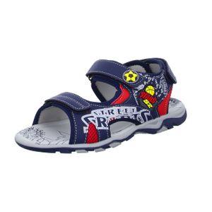 Sneakers Sandalette
