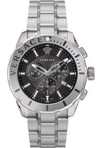 Versace VERG00518 Casual Herrenuhr Chronograph