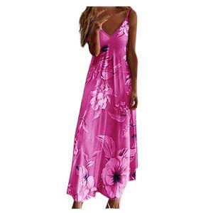 Frauen Sexy Crochet Beach Vertuschen Fischnetz Sarong Wrap Bikini Handmade Smock Größe:S,Farbe:Pink