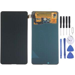 Für Xiaomi Mi 9T / 9T Pro Display Full OLED LCD Einheit Touch Ersatzteil Reparatur Schwarz Neu