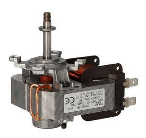 AEG / Electrolux Motor Backofen 389081304-5 - alternativ - DREHFLEX®