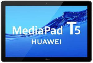 Huawei Mediapad T5 10.1 WiFi 2GB RAM 32GB schwarz
