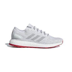 adidas Pureboost Ltd Laufschuhe Weiß CM8333
