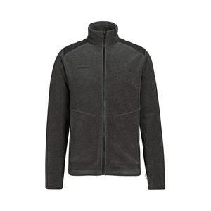 MAMMUT Innominata ML Jacket Men black mélange black mélange M