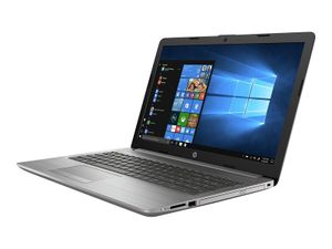 "HP 255 G7 - 39.6 cm (15.6"") - Ryzen 3 3200U - 8 GB RAM - 256 GB SSD - Deutsch"
