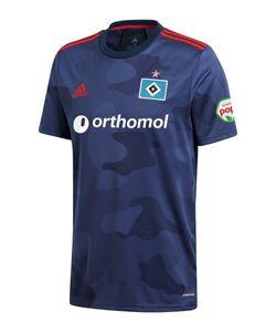 Hamburger SV Trikot Away 2020/2021