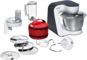 Bosch MUM50E32DE Küchenmaschine StartLine
