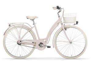 Citybike New Primavera 28 Zoll Nabenschaltung