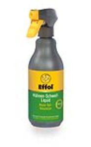 Effol-Mähnen-Schweif-Liquid  500ml