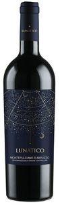Farnese Vini Lunatico Montepulciano dAbruzzo DOC 2019 (1 x 0.75 l)